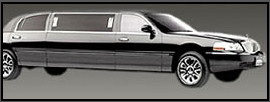 bay area cheap limo