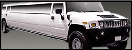 bay area limo deals